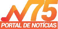 Portal Notícias do 75 - Informação rápida e segura